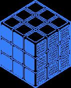 Databox 16
