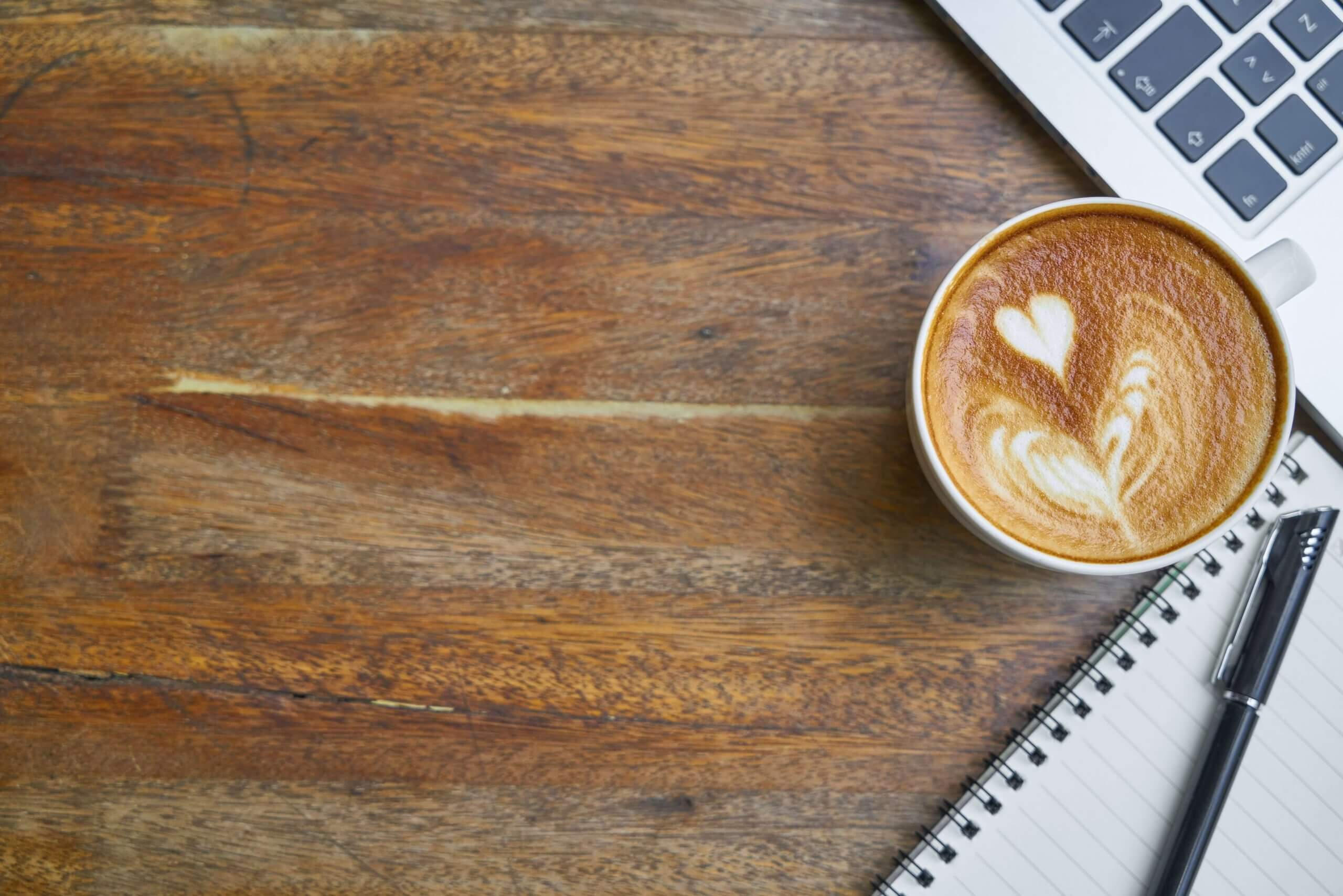 How to Create a Successful Web Design Mockup 3