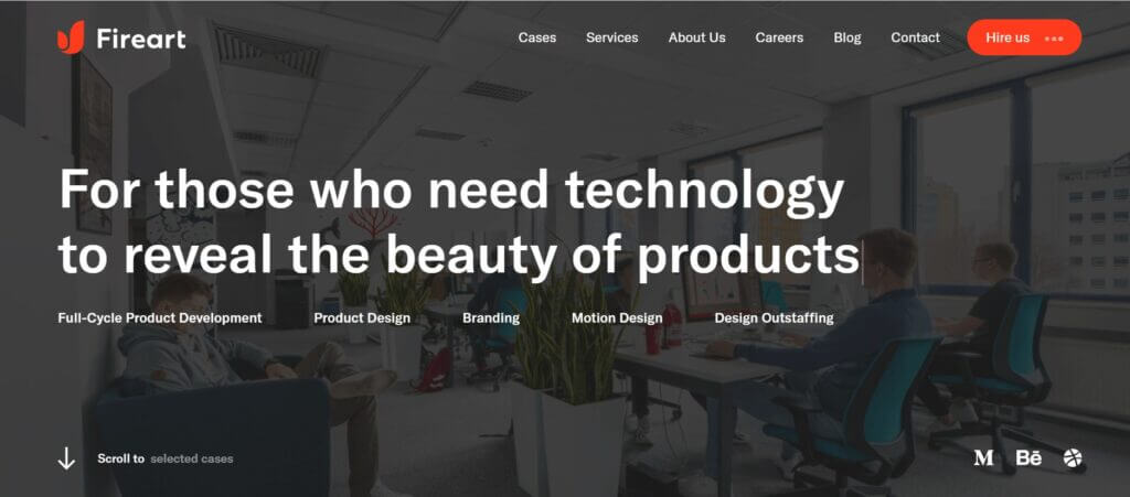 Top 5 Custom Software Development Companies in Poland for 2020 15