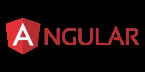 The Most Popular Javascript Frameworks 16