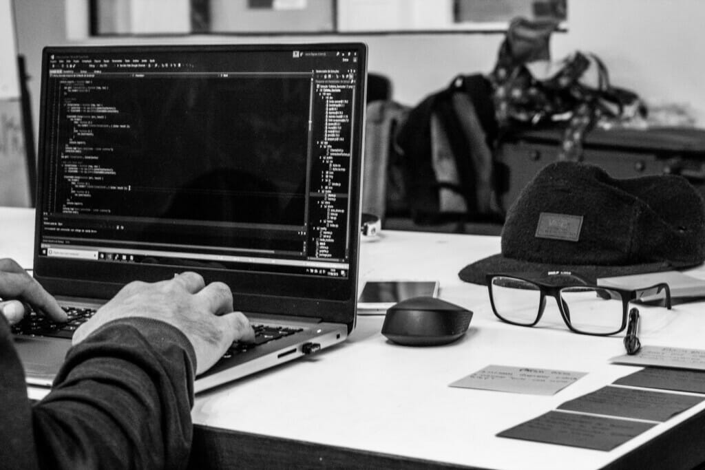 The Best Countries to Outsource Software Development 15