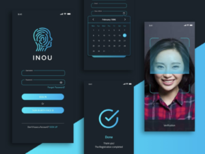New Year Edition: Top UX/UI Design Trends Rushing to Us in 2021 24