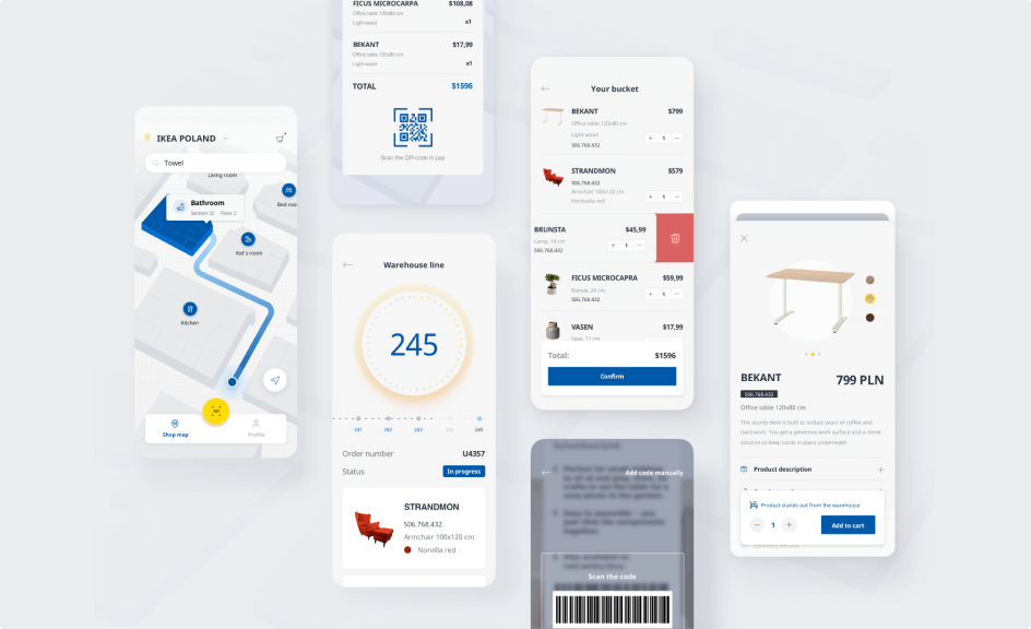 Hire ECommerce Developers 41
