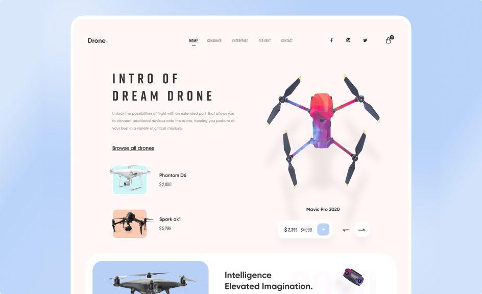 Web Design Services 28