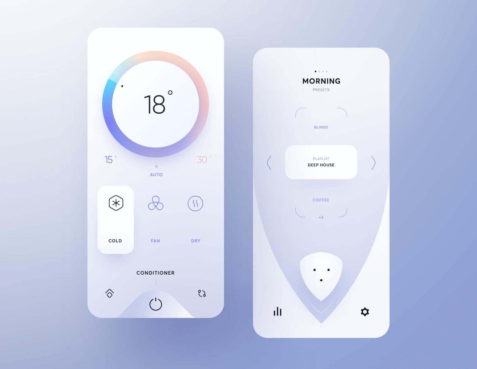 UI & UX Design Company 18