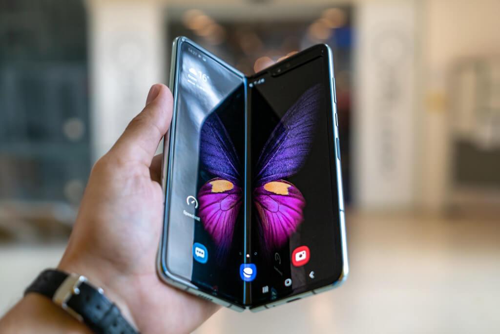 10 Mobile App Development Trends in 2021 16