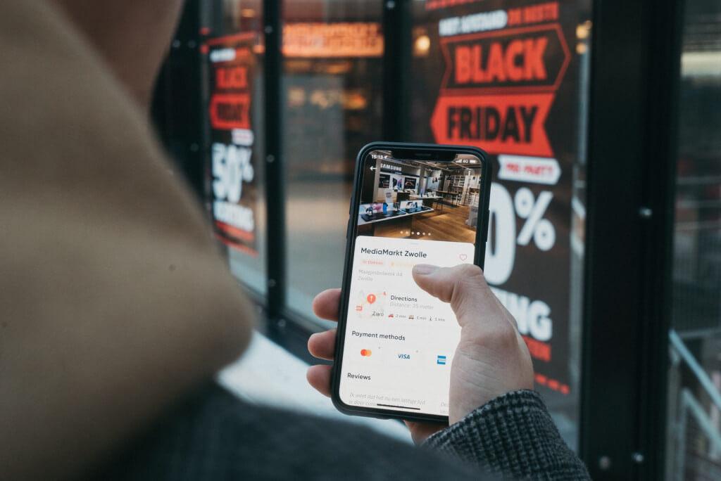 10 Mobile App Development Trends in 2021 18