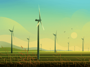 Green UX Trends: Designing with Sustainability in Mind 16