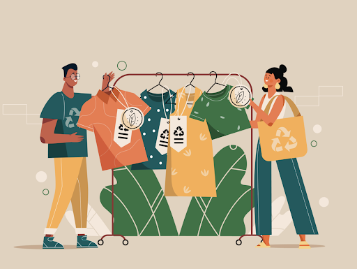 Green UX Trends: Designing with Sustainability in Mind 20