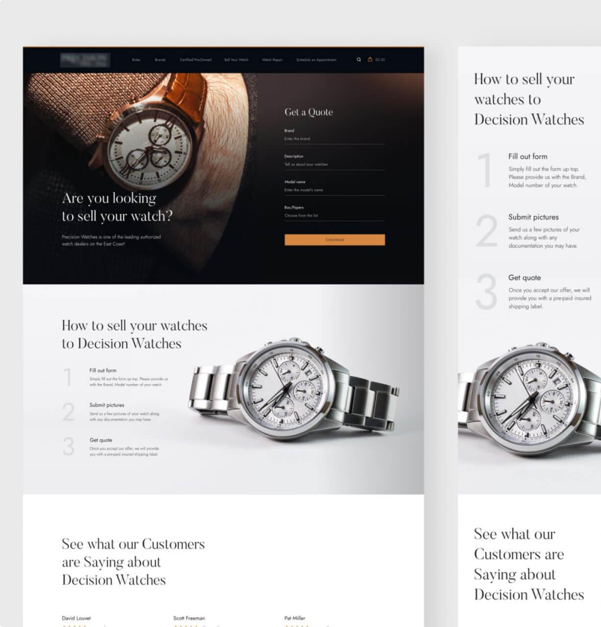 Web Design Services 19