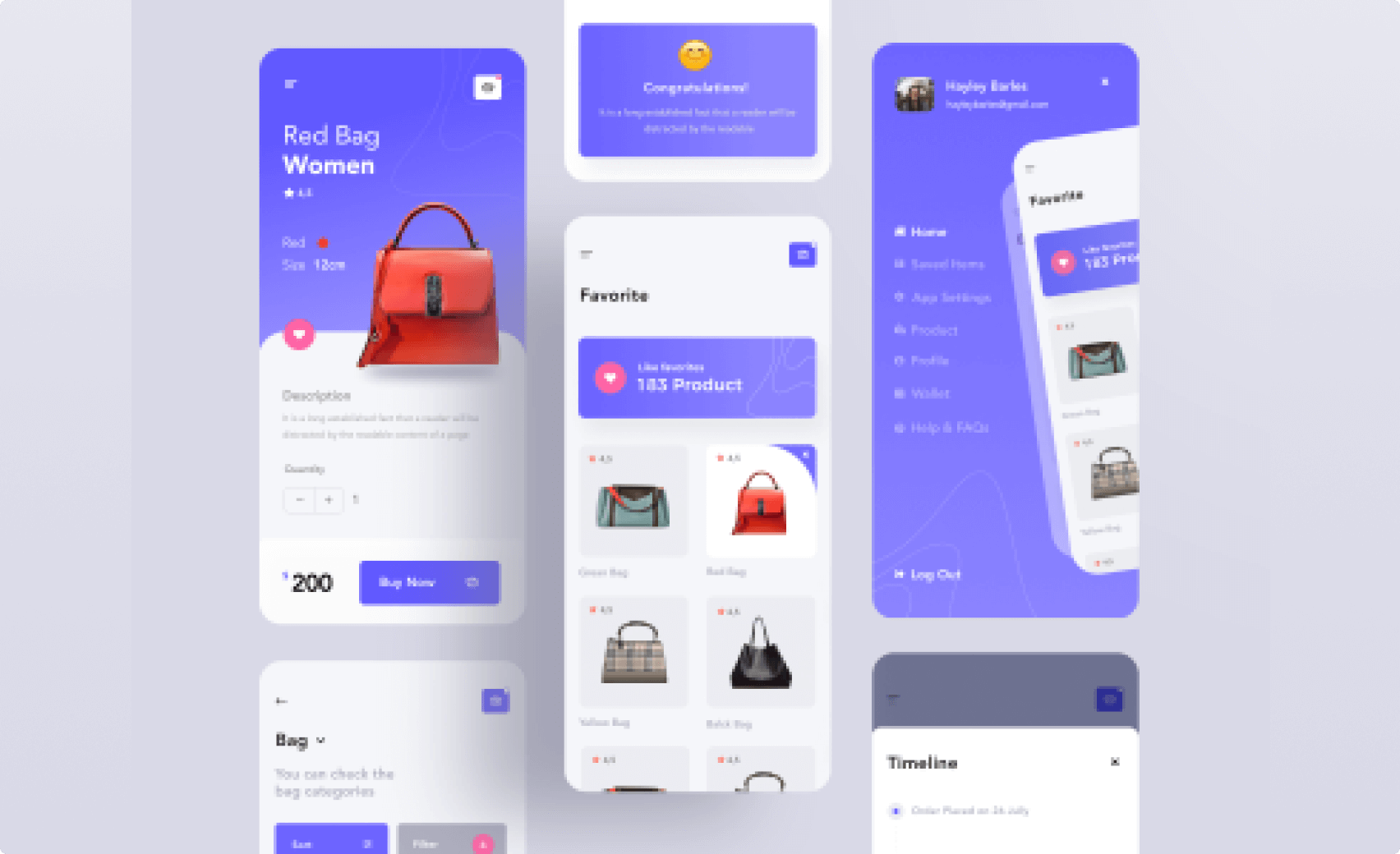 Hire ECommerce Developers 40