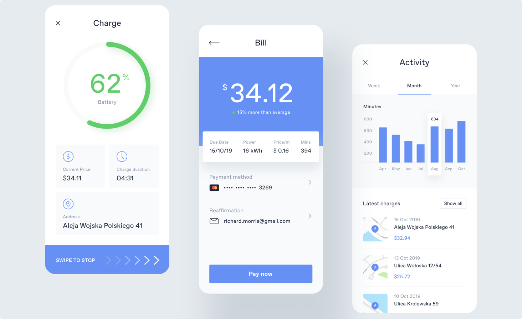 Enterprise Mobile App Development 27