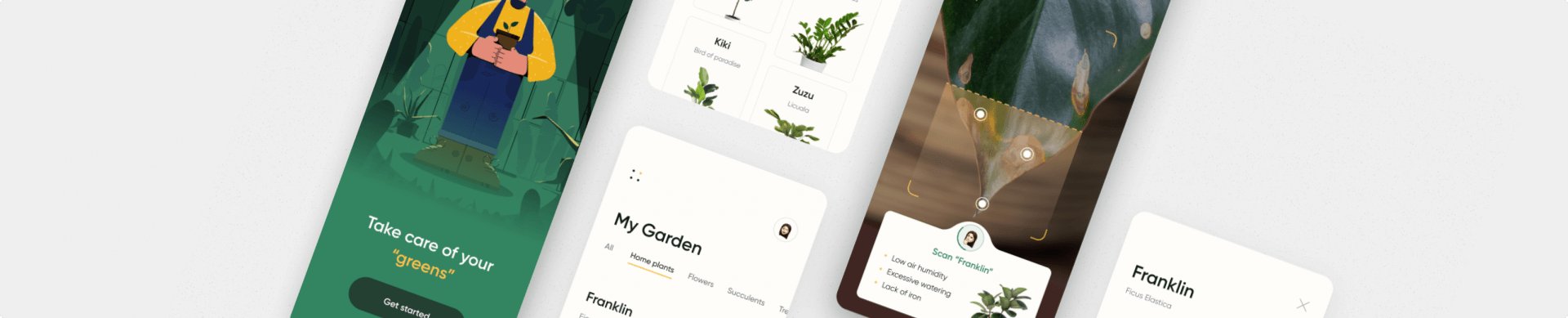 Mobile App Design Services 37