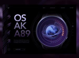 The Best Web Design Trends for 2021 19