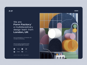 The Best Web Design Trends for 2021 20