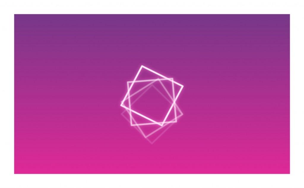 Purple Website Designs with Amazing Color Strategies 17