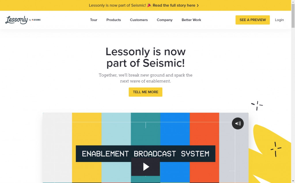 Gold Web Page Design Inspirations 24