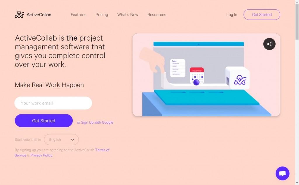 Best Magenta Websites Design Ideas – Web Design Inspirations 27
