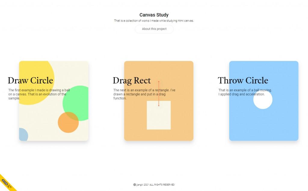 Best White Websites Design Ideas – Web Design Inspirations 26