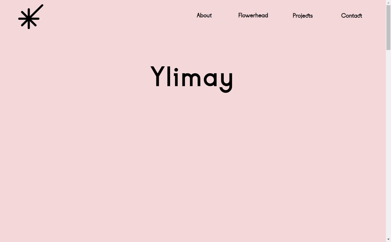 Pink Website Designs with Amazing Color Strategies 25