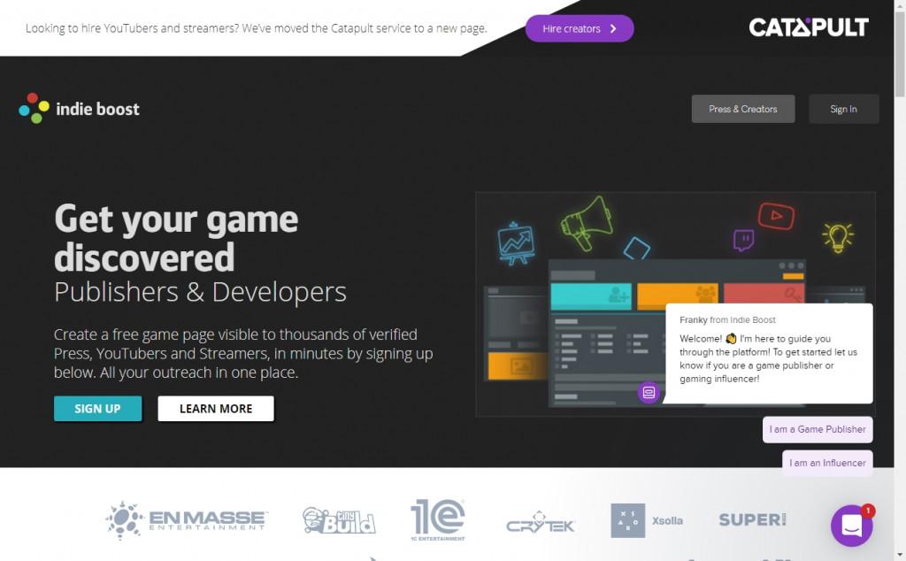 Best Black and Green Websites Design Ideas – Web Design Inspirations 18