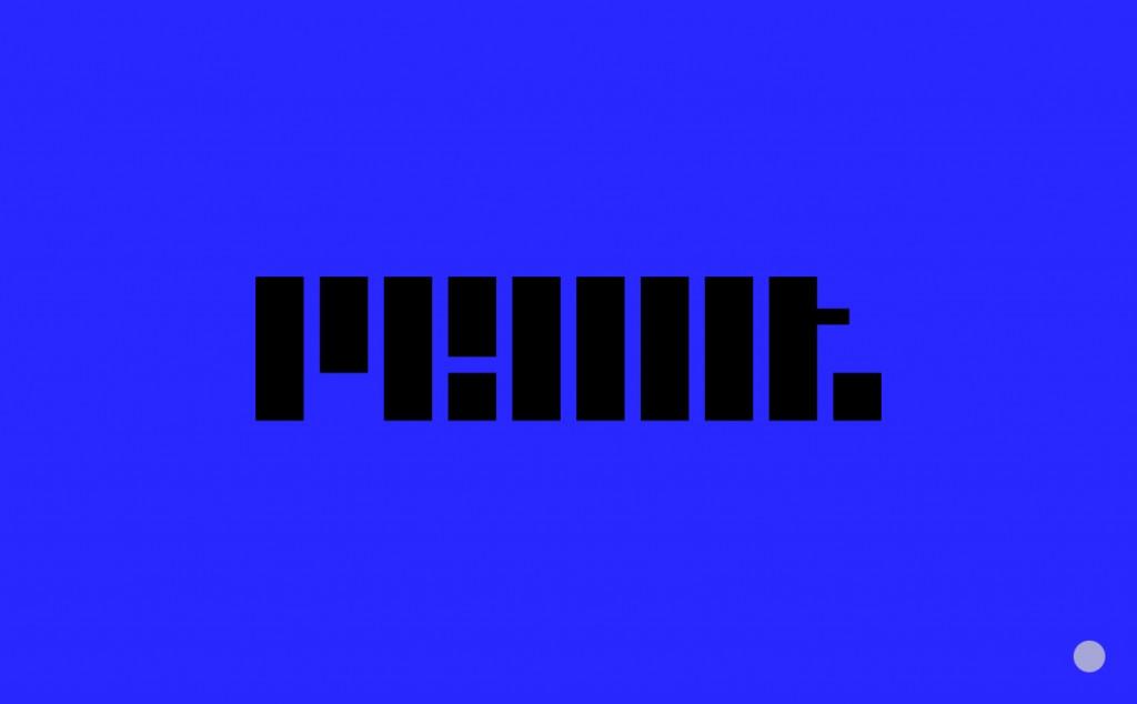 12 Beautifully Designed Blue Websites 26