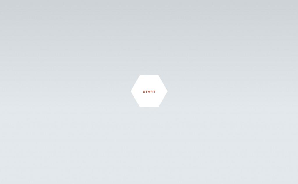Beautifully Designed Light Websites 30
