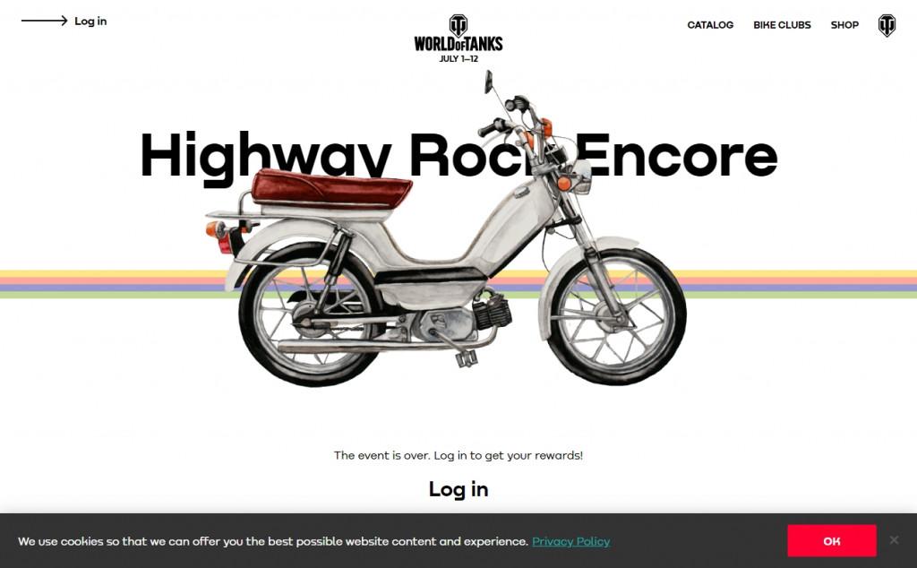 Best White Websites Design Ideas – Web Design Inspirations 32