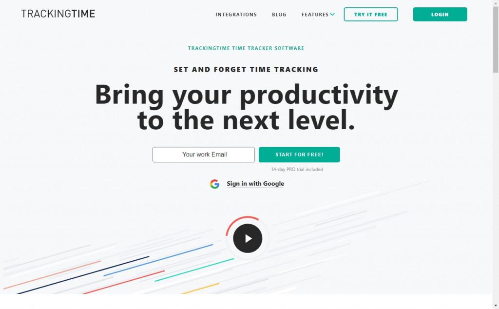 Best Black and Green Websites Design Ideas – Web Design Inspirations 23