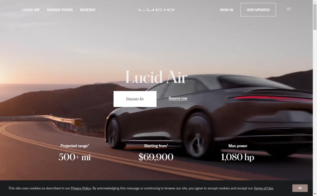 16 Beautifully Designed Brown Websites 20