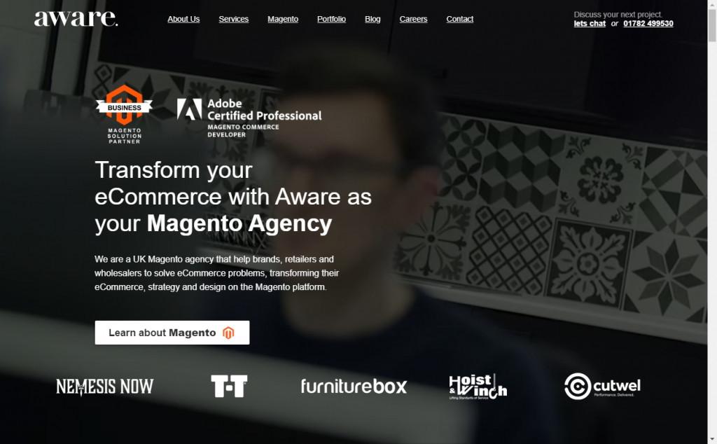 Best Black and Gold Websites Design Ideas – Web Design Inspirations 23