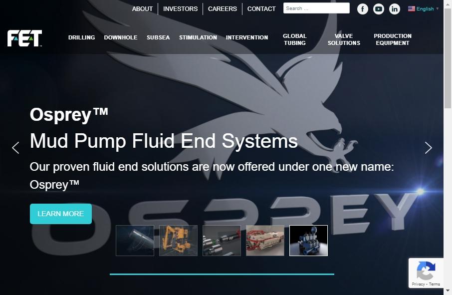 Forum Websites Examples 17