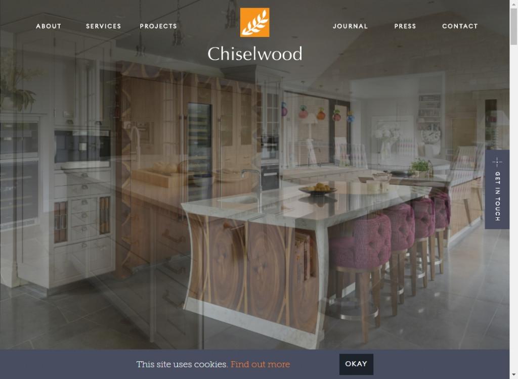 20 Best Creative Websites Ideas – Web Design Inspiration 18