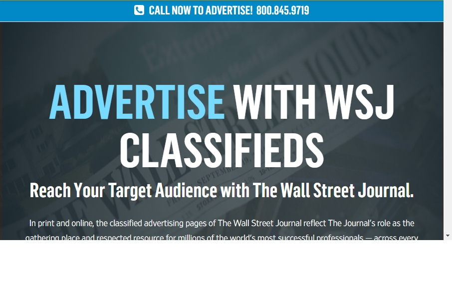 12 Amazing Classified ads Website Design Examples in 2021 18