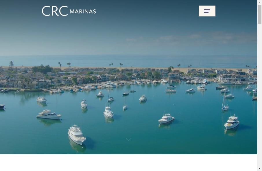 15 Amazing Recreation Website Design Examples in 2021 18