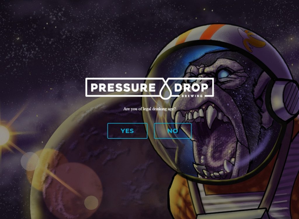 Colorful Web Designs To Inspire You 27