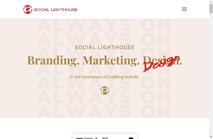 20 Best Marketing Websites Design Examples for 2021 27