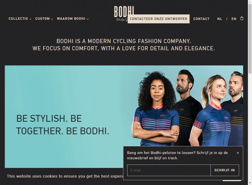 Best Retro Websites Design Ideas – Web Design Inspirations 28