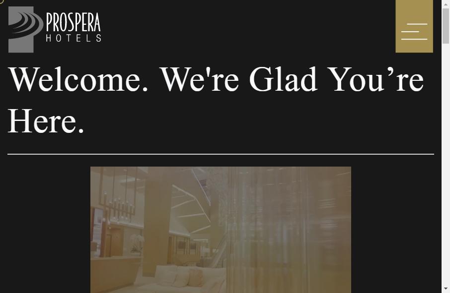 Hotels Websites Design 26