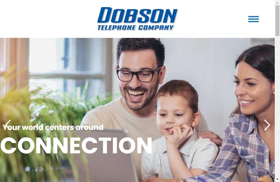 Best Telephone Website Design Examples for 2021 26