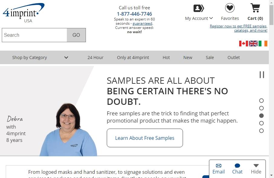 Product Websites Design 26