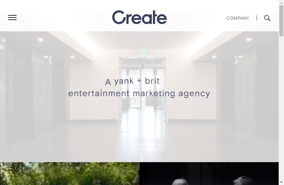 Advertising Websites Examples 29