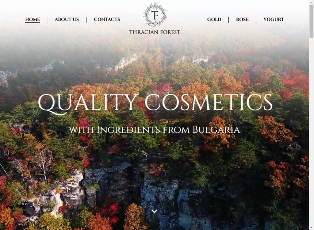 Best Minimalist Websites Design Ideas – Web Design Inspirations 28