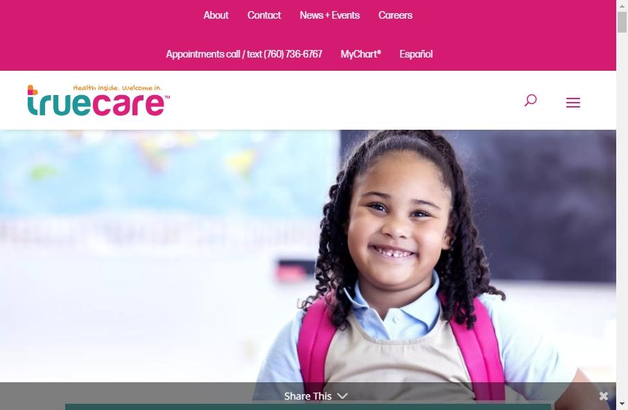 16 Best Doctor Website Design Examples for 2021 28