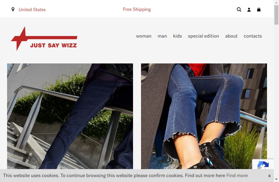 19 Great Lifestyle Website Examples 32
