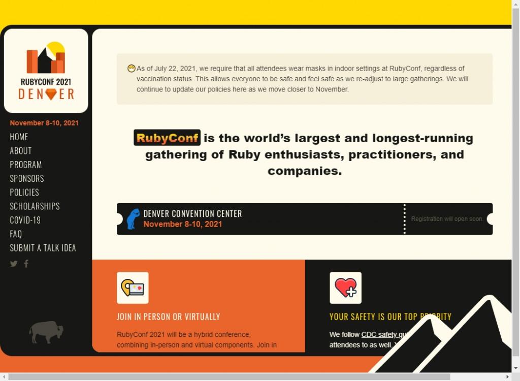 19 Beautifully Designed Illustrative Websites 32