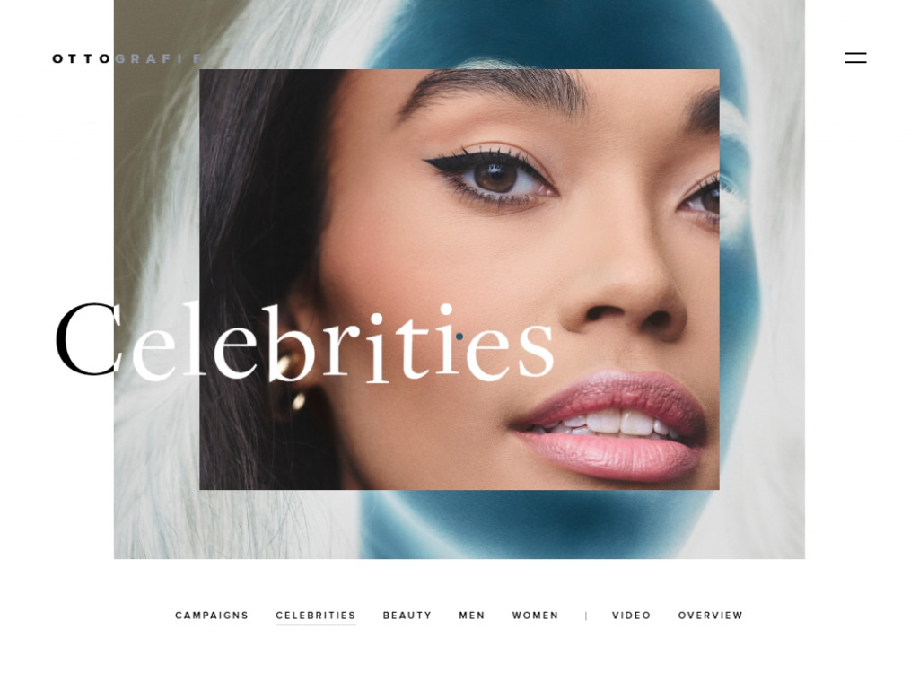 Best Minimalist Websites Design Ideas – Web Design Inspirations 31