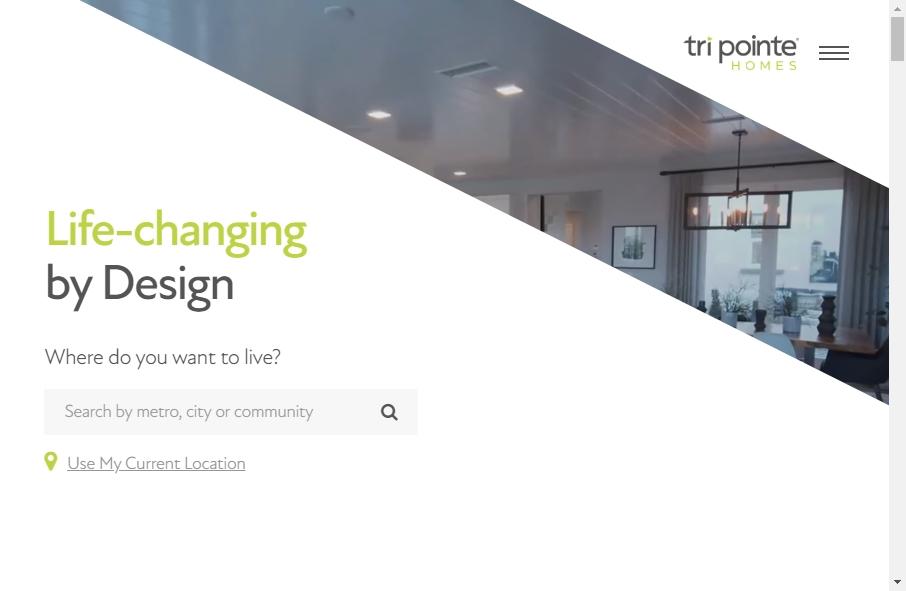 Builders Website Design 30