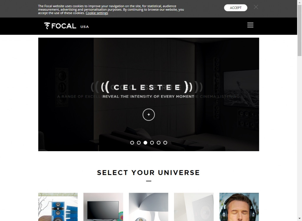 19 Best Modern Website Examples to Inspire You in 2021 33