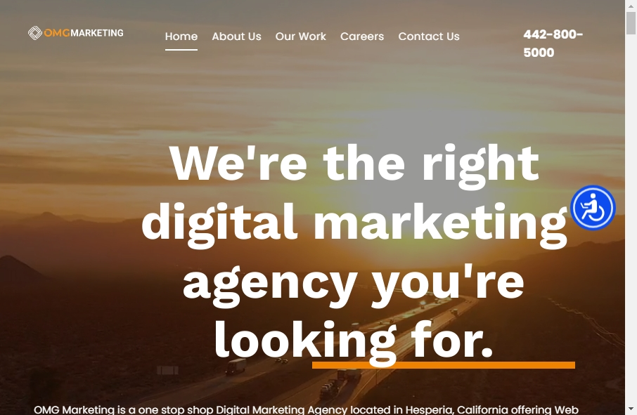20 Best Marketing Websites Design Examples for 2021 32
